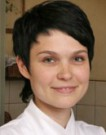 dr-volkova